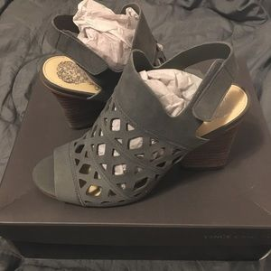 Vince Camuto size 7.5